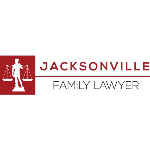 Divorce Lawyer Jacksonville Fl Family Law Attorney